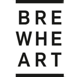 Brewheart Logo