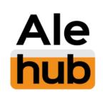 AleHub Logo