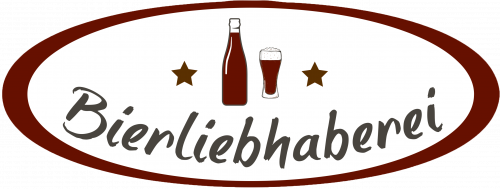 Logo freigestellt