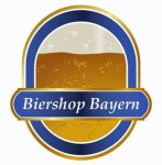 Logo Bierhsop Bayern